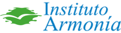 Instituto Armonía